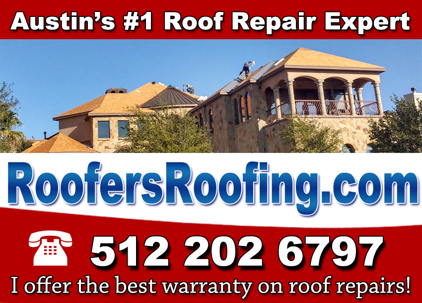 Lovely ROOFING AUSTIN TX | 512 202 6797   Local Austin Roofer   Roof Repair Austin  TX
